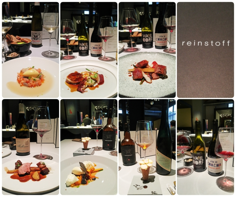 collage7-Weinbegleitung