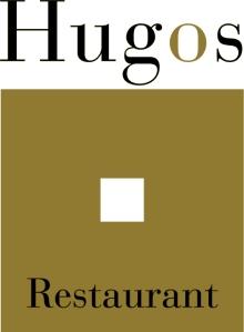 Logo-Hugos