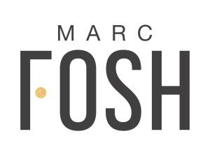 Marc Fosh Logo