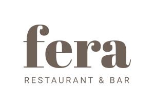 Logo-Fera